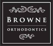 Browne Orthodontics